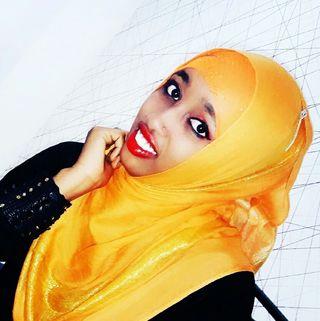 kenyansk christian dating okcupid afslappet dating