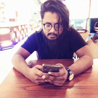 Dhaka dating