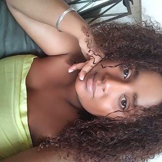Online dating ethiopia