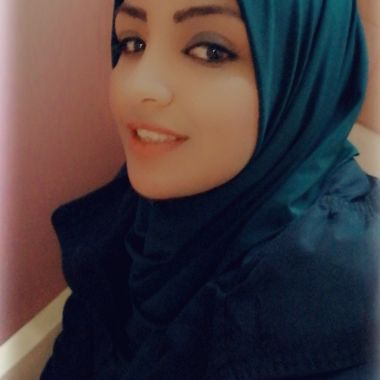 Meet singles in amman jordan
