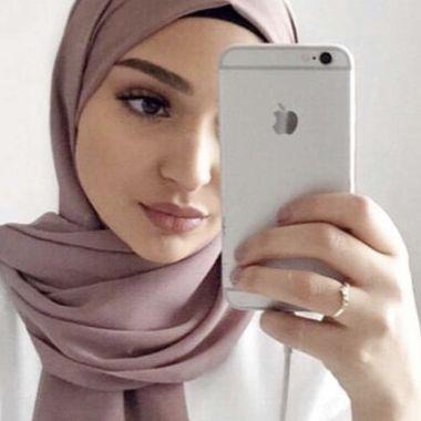 Site ul de dating arab Montreal fete singure din ClujNapoca care cauta barbati din Brașov