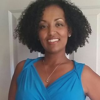 Asmara eritrean girls dating