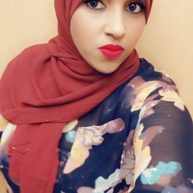 Seeking somali marriage ladies Somali Marriage