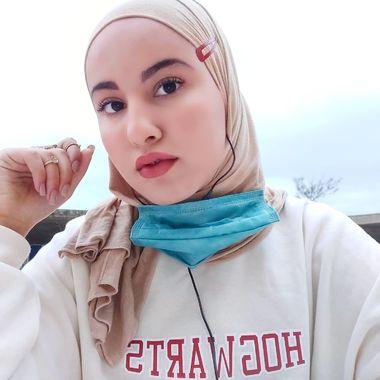 muslim dating site norway