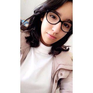 escort girl en tunisie