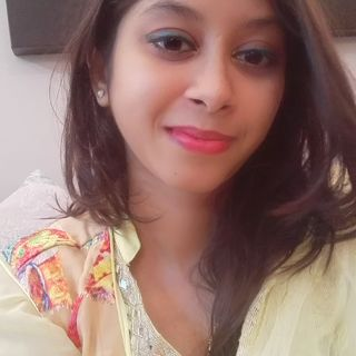 Dhaka Friends - Find Friends in Dhaka - LoveHabibi