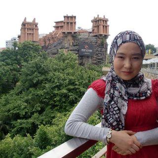 hot kazakh women