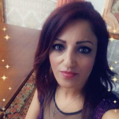 Dating Femei vaduve Algeria