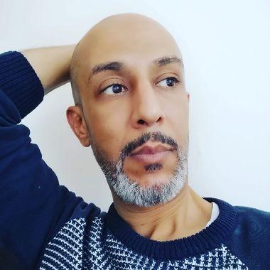 Dating libyan man online dating memphis