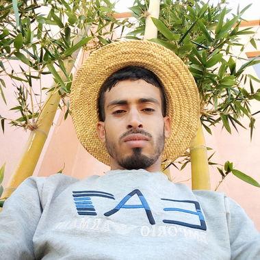 Site ul dating maroc marrakech intalnire online ce sa spun