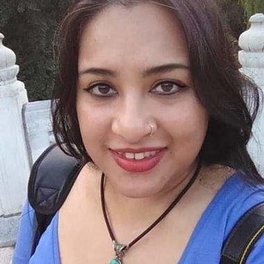 Dubai dating site- uri)