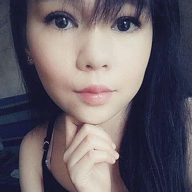 Meet kazakh woman