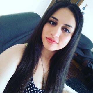 Meet Women From Kurdistan