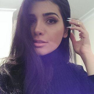 online dating Teheran psykologi i dag fordeler og ulemper med online dating
