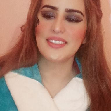 Marrakech Woman Dating Site)