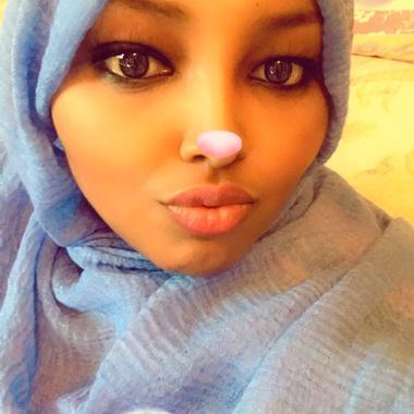 Djibouti Dating Site