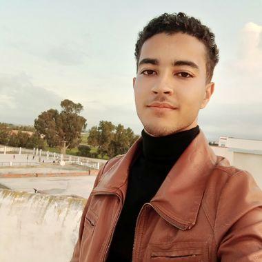 Tunisian dating site- ul gratuit nemoiding