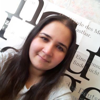 Tajikistan singles dating scam russian dating sites