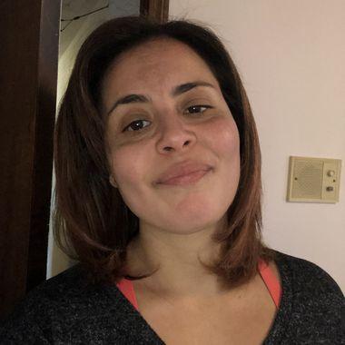 Egyptian Women - Meet Women from Egypt - LoveHabibi