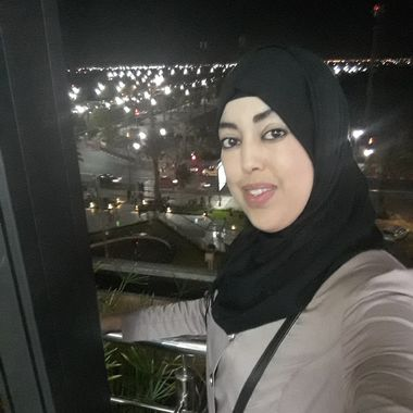 Marrakech Woman Dating Site Dating femeie de peste 60 de ani