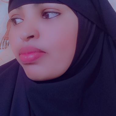Site ul Musulman African Dating
