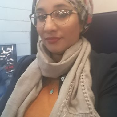 Algeria Femei dating site- ul)
