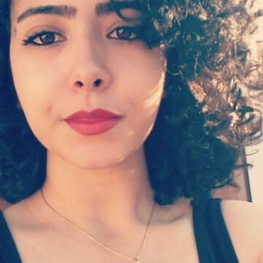 Maroc Dating site- uri fara inregistrare
