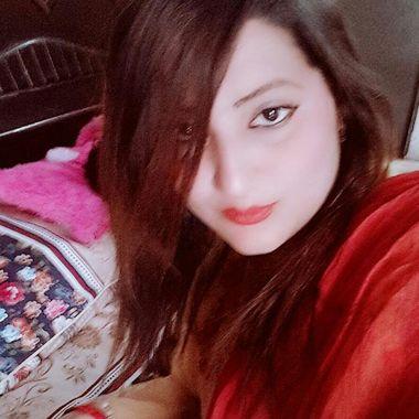 Pakistan dating.com asian dating white man