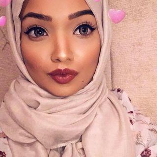 Luton Muslim Dating Site Luton Muslim Personals Luton Muslim