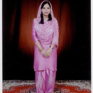 www sunni muslim matrimony com