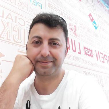 Tasjkent dating sites
