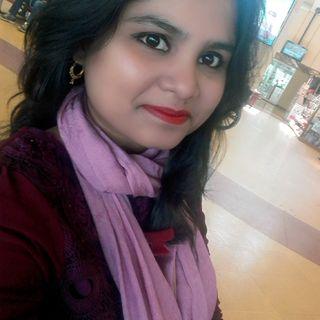 Karachi Women - Meet Women in Karachi - LoveHabibi