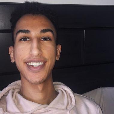 Dating single man Tunisia - Sfax Sfax - kimo77 Muslim
