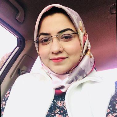 TourBar - Dating: Ragheed Al Abyad, 22, Cairo, Egypt