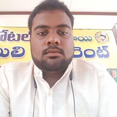 Meet Singles Warangal