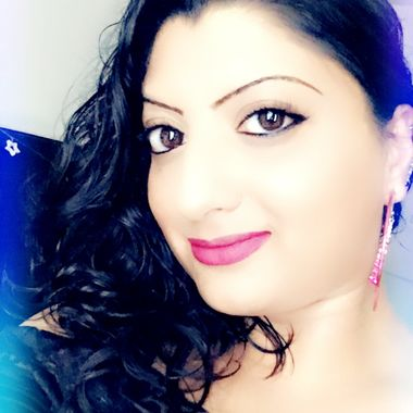 middle eastern dating uk
