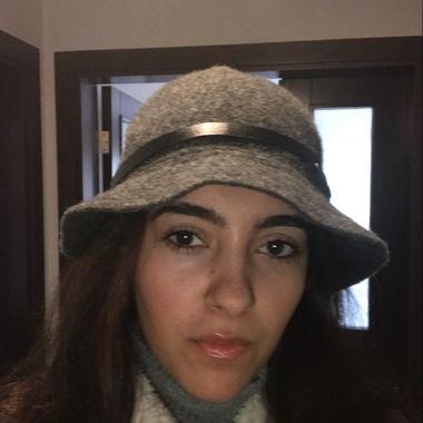 Dating muslim Mädchen uk