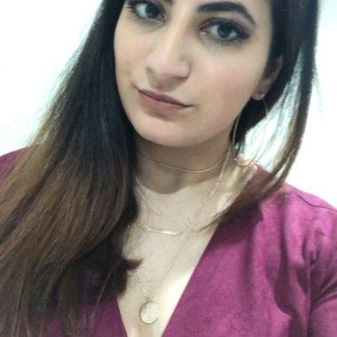 Irak dating service sociala nätverk dating apps iPhone