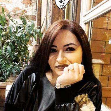 Site- ul gratuit de dating musulman Belgia un bărbat din Sibiu care cauta Femei divorțată din Slatina