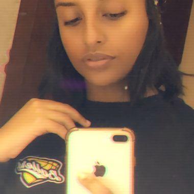 Etiopian dating UK