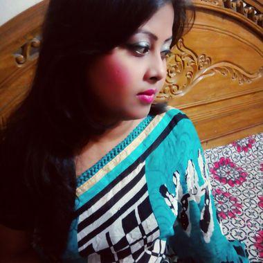 Bengali Marriage & Bangladesh Matrimonials - LoveHabibi