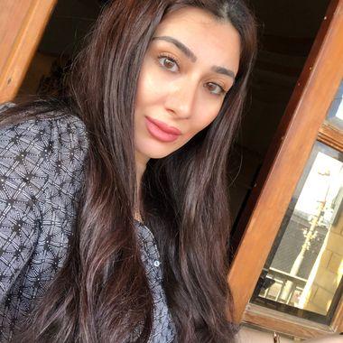 azeri online dating
