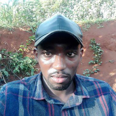 Kenia romanssi orgia