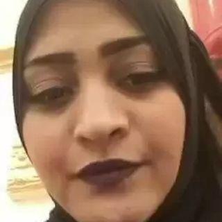 Dating girl in jeddah