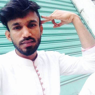 christian woman dating muslim man