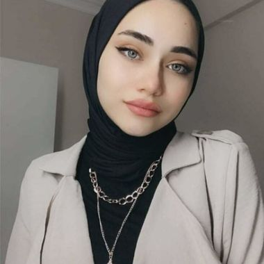 Find turkish girl for marriage