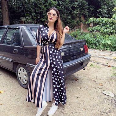 Find girlfriend online in karachi