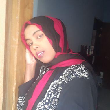 Seeking somali marriage ladies Date Women