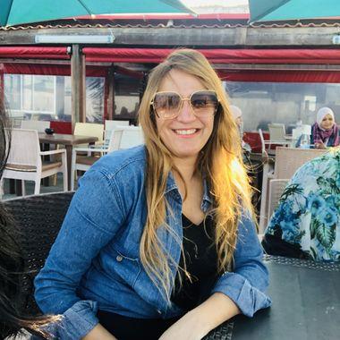 casatorie in Tunisia - Răspunsuri biobreaza.ro