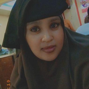 Ladies seeking marriage somali Latin Women